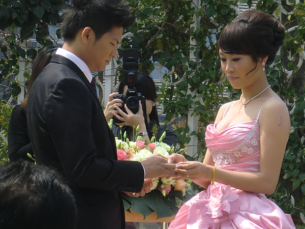小微訂婚 (47).JPG