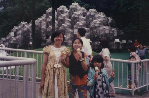 日本002.jpg