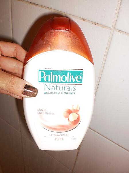 01.Palmolive.JPG