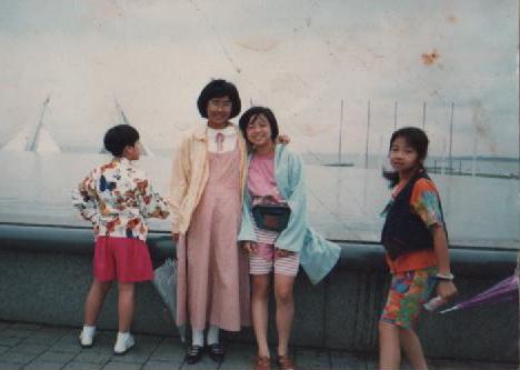 日本001.jpg