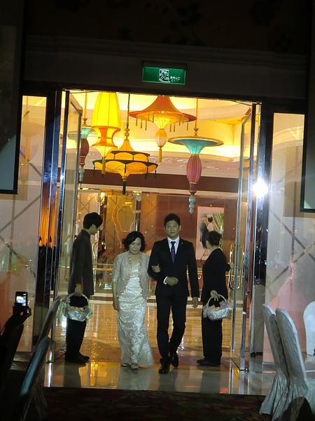 小微訂婚 (112).JPG