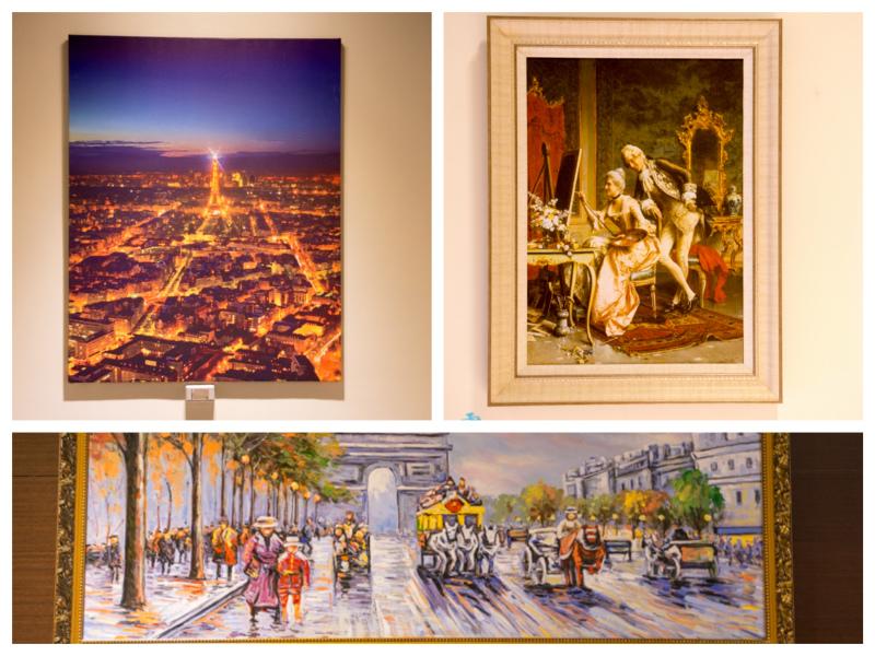 DSC_9372_Fotor_Collage.jpg