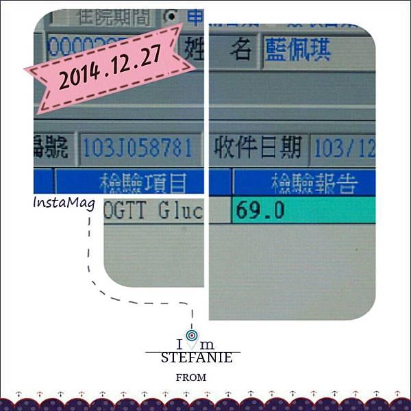 labelbox_20141229_220244