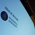 DSC05664_resize