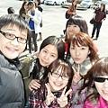 photo62