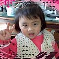 妹妹200901