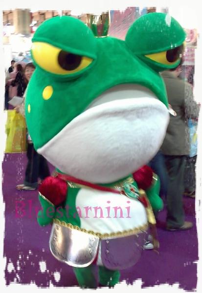 台北書展-青蛙.jpg