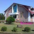 三育基督書院9.jpg