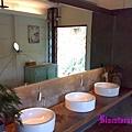 日月老茶廠-廁所.jpg