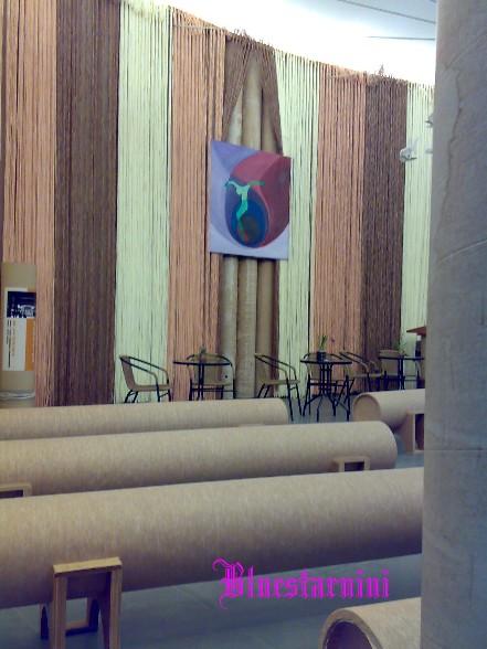 紙教堂1.jpg