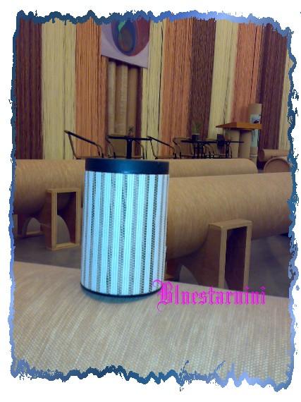 紙教堂-小盒子.jpg