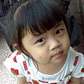 妹妹200906