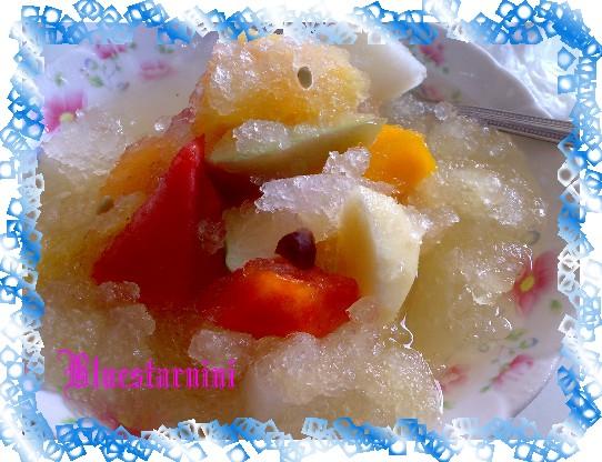 水果冰.jpg