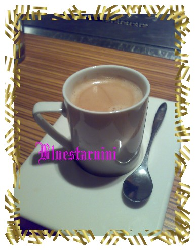 原燒-咖啡