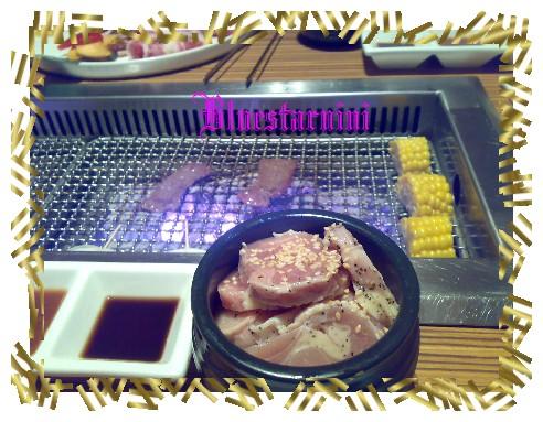 原燒-雞腿肉