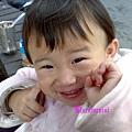 秋芩女兒2.jpg