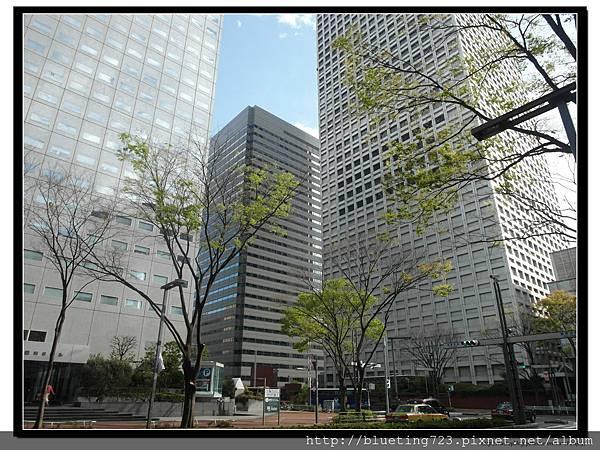 東京《新宿》2.jpg