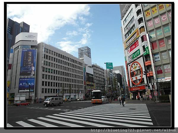 東京《新宿》4.jpg