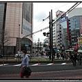 東京《新宿車站》4.jpg