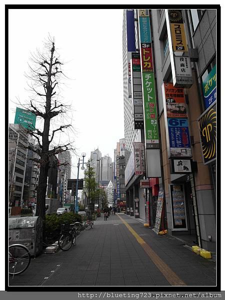 東京《新宿車站》5.jpg