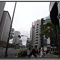 東京《新宿車站》6.jpg