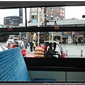 Day4東京《新宿WEバス》6.jpg