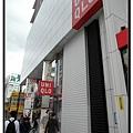 Day4 東京《新宿車站》UNIQLO 1.jpg
