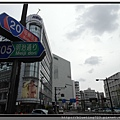 Day4 東京《新宿車站》甲州街道.jpg