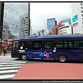 Day4東京《新宿WEバス》5.jpg