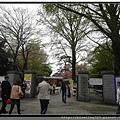 東京《新宿御苑》1.jpg