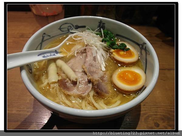 東京《麵屋武藏》7.jpg