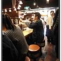 東京《麵屋武藏》5.jpg