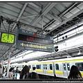 東京《吉祥寺車站》.jpg