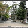 東京《吉祥寺 井之頭恩賜公園》1.jpg