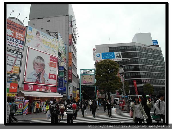 東京《吉祥寺》太陽道商店街.jpg