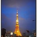 東京《東京鐵塔》2.jpg