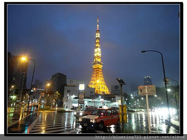 東京《東京鐵塔》4.jpg