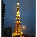 東京《東京鐵塔》5.jpg