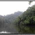 桃園大溪《後慈湖》3.jpg