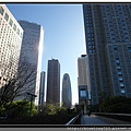東京大阪《MODE學園 Cocoon Tower》.jpg