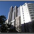 東京《大阪BMW》.jpg