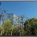 東京《新宿中央公園》3.jpg