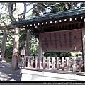 東京《明治神宮》2.jpg
