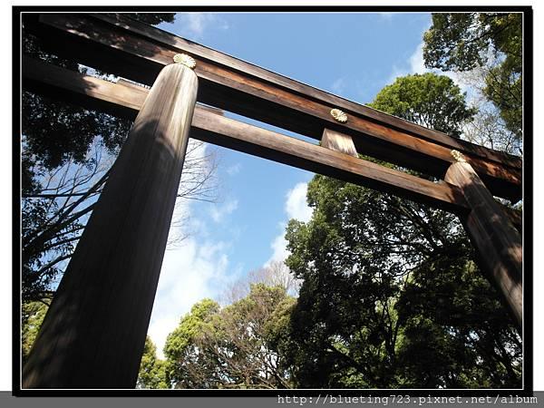東京《明治神宮》5.jpg