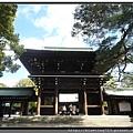 東京《明治神宮》6.jpg