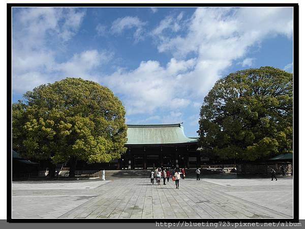 東京《明治神宮》7.jpg