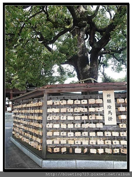 東京《明治神宮》9.jpg