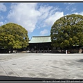 東京《明治神宮》12.jpg