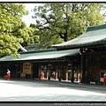 東京《明治神宮》13.jpg