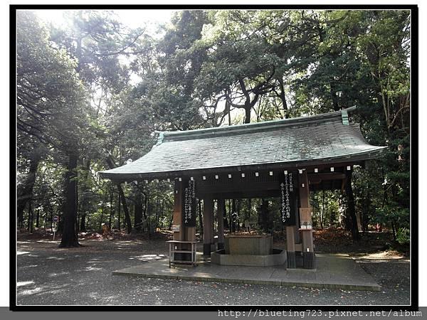 東京《明治神宮》14.jpg